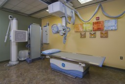 Radiology Affiliates Imaging, Lawrenceville, NJ